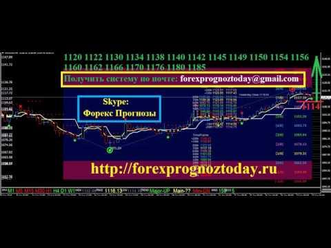 Евро или Доллар - кто выйдет победителем?из YouTube · Длительность: 14 мин57 с
