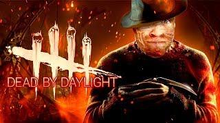 Eins Zwei Curry kommt vorbei  - Dead By Daylight - HWSQ #189