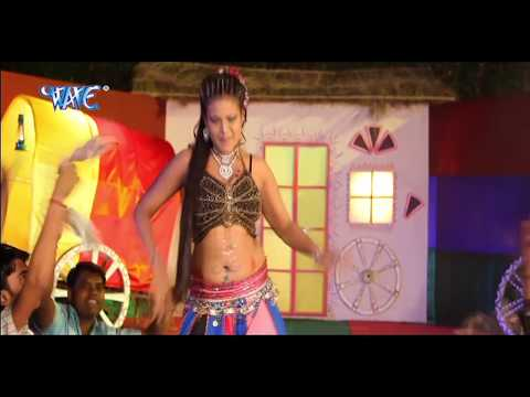 कमर लच लच लचवा || Daar Lach Lach Lachawa || Prem Lagan || Bhojpuri Hot Songs 2015 new