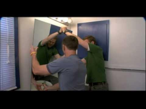 Bathroom Remodel Ideas Shower Remodel ideas Pebble Tile Bathroom Floor Tile Shower Tile Blue Part 1