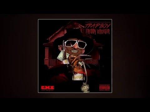 Trapboy Freddy - Trapboy Freddy Krueger (Full Mixtape)