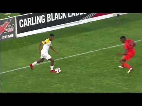 Shibobo: Themba Zwane