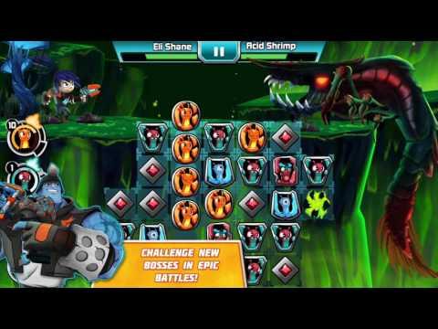 slugterra slug it out 2 android apps on google play