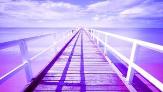 Enhance Self Love   528Hz Healing Music   Positive Vibe   Positive Energy Cleanse