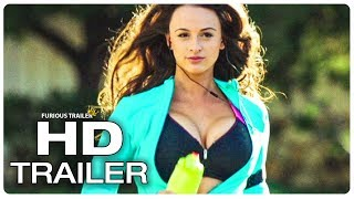 MAKING BABIES Trailer #1 Official (NEW 2019) Eliza Coupe Comedy Movie HD