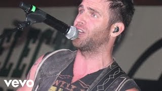 Canaan Smith Love You Like That Live.mp3