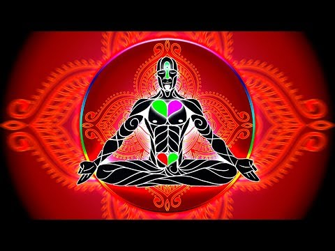 1st Chakra ROOT ♡ EARTH DAY Frequency⎪10000 Hz Full Restore⎪1565 Hz Spiritual Well being⎪432Hz Music