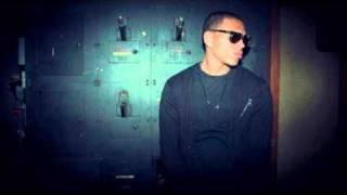 Sopresice - Walk Away ft. Chris Brown + MP3 DOWNLOAD