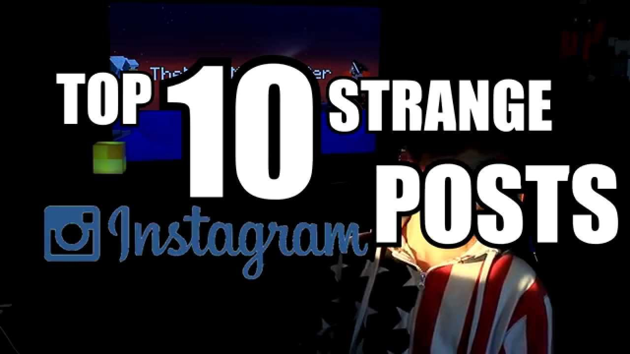 how to find top posts on instagram