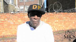 Video Diesle D Power - Lord of the Mics 3 (Hype Sessions) download MP3, 3GP, MP4, WEBM, AVI, FLV Juli 2018