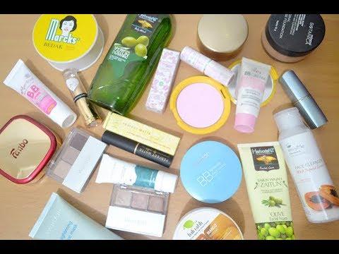makeup-lokal-murah-&-bagus-dibawah-50.000-wajib-punya!-(part-3)