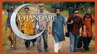 Chandare - Full Song | Neeraj Arya
