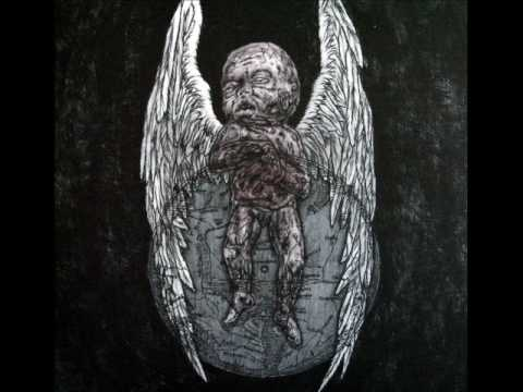 Deathspell Omega - Carnal Malefactor (Lyrics) Part 1/2 mp3