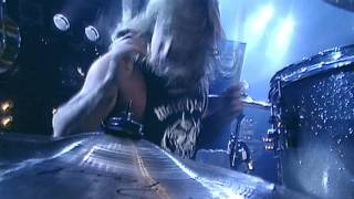 Motörhead - Killers Live Full-HD