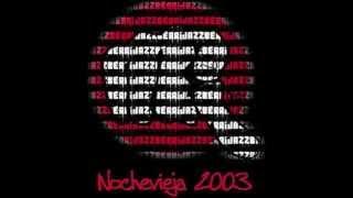 Jazz Berri - Nochevieja 2003