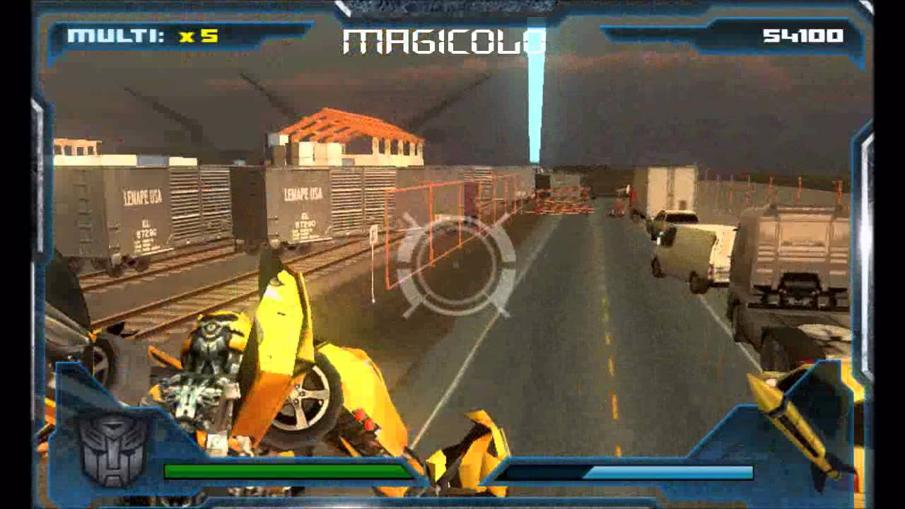 3d transformers games online play free