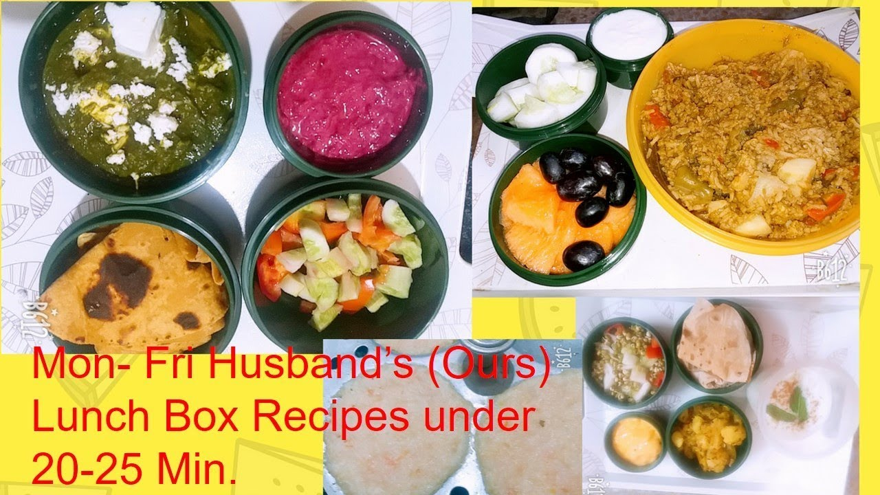 recipe: recipe for husband [24]