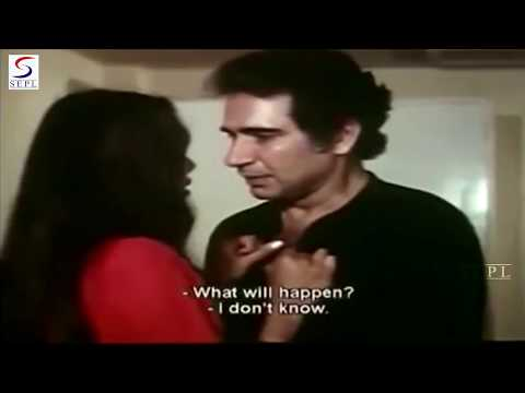 Arth (English Subtitles) l Shabana Azmi, Kulbhushan Kharbanda, Smita Patil l 1983