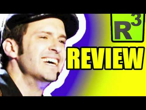 """THE VOICE - Kim Yarbrough - Adele - """"Rolling In The Deep"""" (Team Adam) Full Performance REVIEW"""