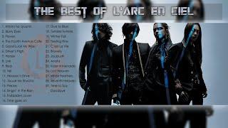 The Best of L'arc en Ciel