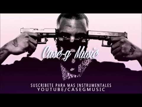 Base de Rap  - 911 - Hip Hop Instrumental - Uso Libre