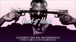 Base de Rap  - 911 - Hip Hop Instrumental - Uso Libre