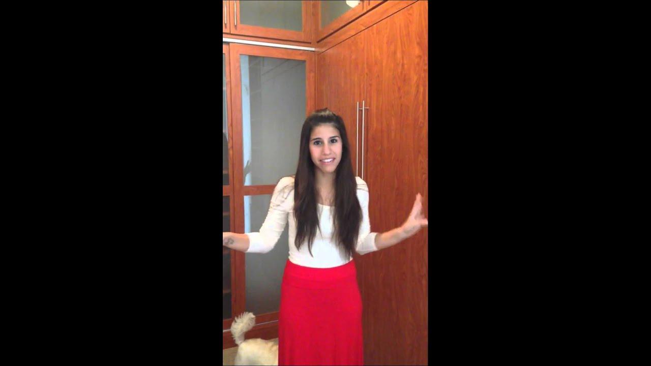Closet Factory Miami Video Testimony