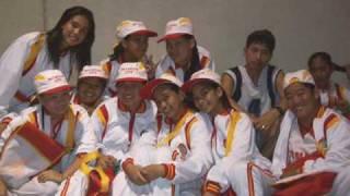 StCAA 2010
