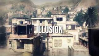 IFC: Mw2 Community Montage: Illusion by Motive