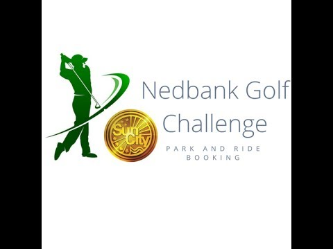 nedbank golf challenge - photo #41