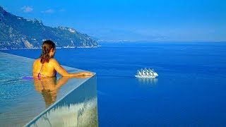 Subscribe to the channel http://www./channel/ucekw8bqp2n-ehs5q8rssxvg?sub_confirmation=1&sub_confirmation=1 monastero santa rosa hotel & spa - boo...