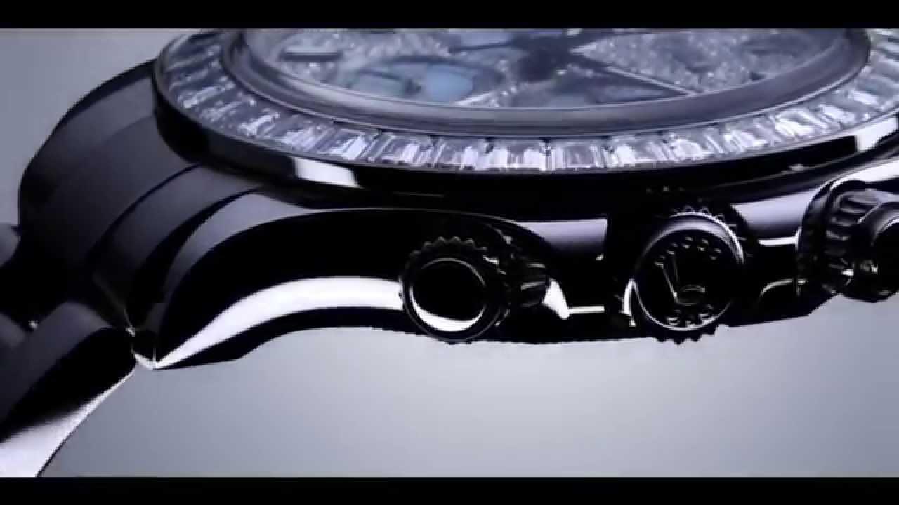 Rolex Uhren Preise Herren - Damen Rolex Uhren Preise - Rolex Uhren Preisvergleich - RolexUhren Preis