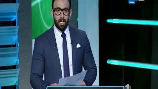 نمبر وان - تعليق ناري من ابراهيم فايق بعد تعادل الزمالك ومصير الدوري بعد ماتش القمة