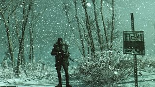 The Best Landscape Mods - Fallout 4 Mods (PC/Xbox One)