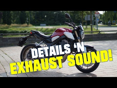 2019-honda-cb650r-details-and-exhaust-sound