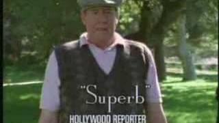 Gilmore girls season 1 trailer