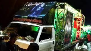 Neelam D.j Event's Bhopal (9074808185)