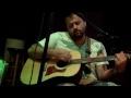 TRINITY'S CROSS REVELATION SONG ACOUSTIC w BEN BAINBRIDGE 8 10