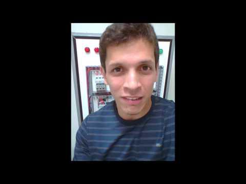 FreeCAD Objeto básico Part5 de YouTube · Duração:  21 minutos 37 segundos