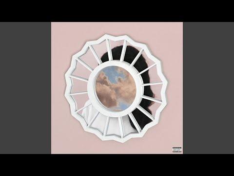 God Is Fair, Sexy Nasty (feat. Kendrick Lamar)