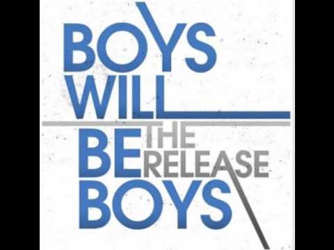 Клип Boys Will Be Boys - Forever