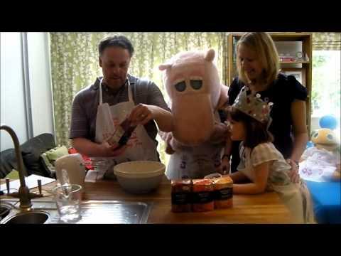 Yummy Chocolate Muffins - Very Easy Method Using Wright's Baking Cake Mix