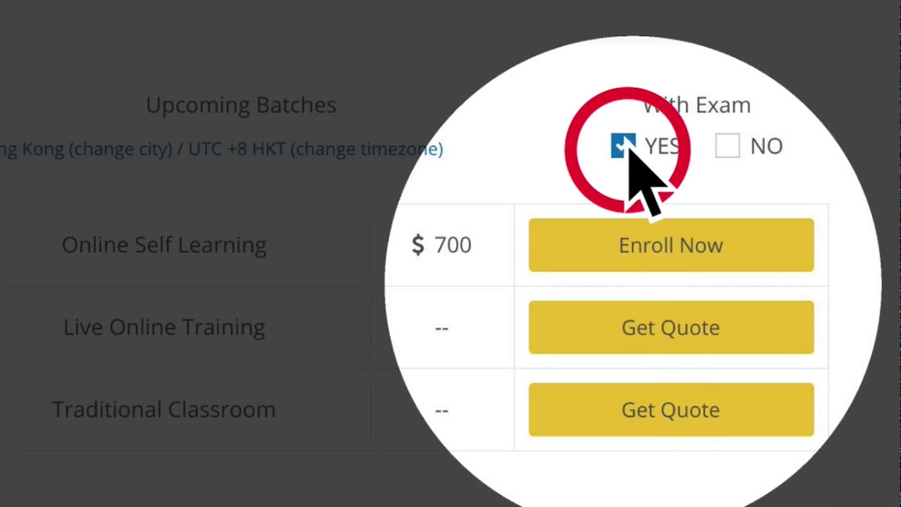 How to order greycampus itil foundation course with discount how to order greycampus itil foundation course with discount coupon code xflitez Image collections