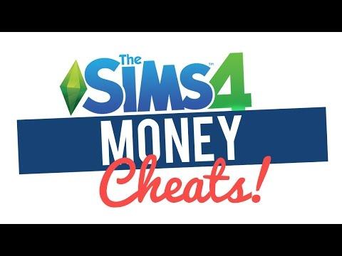 sims 4 relationship bit