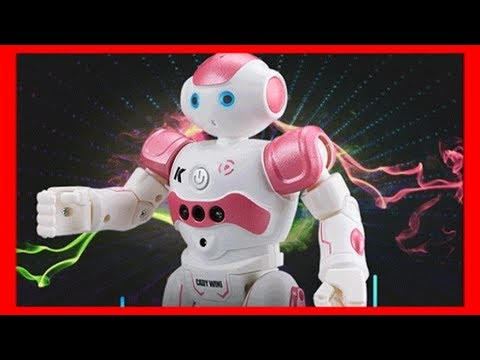 Робот сам торгует на форексе страховка форекс счета