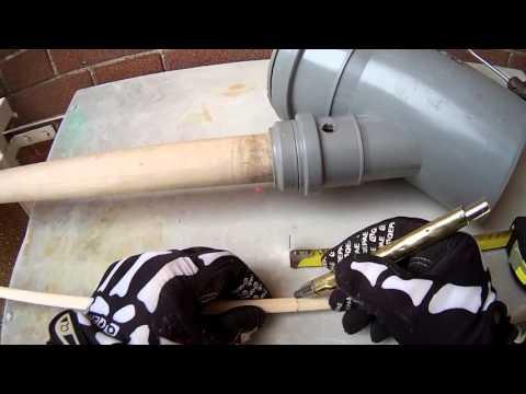 Sand Scoop for metal detector detecting sieving beach