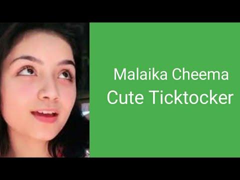 Download Part 2 About Malaika Cheema