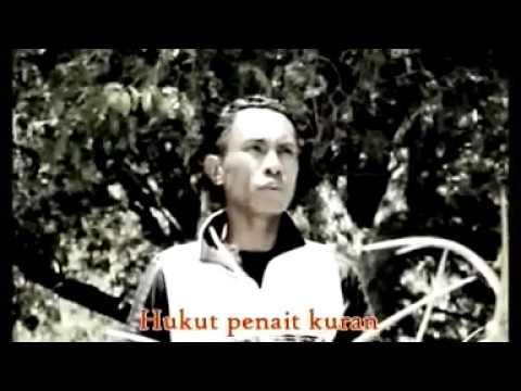 Lagu Daerah Flotim Adonara L. Wurin - Liko Lapak