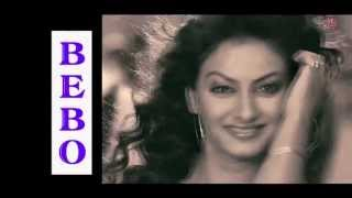 BEBO  punjabi new songs 2013 June latest