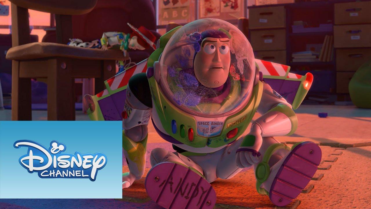 Download Toy Story 3: Jogando sujo